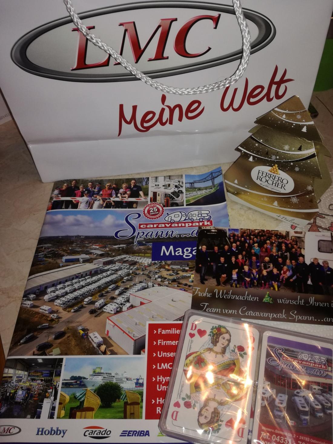 Weihnachten 2019 In Deutschland.23 12 03 01 2019 Deutschland Weihnachten Silvester Geburtstag